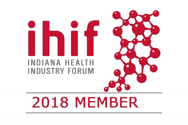 IHIF Members 2018