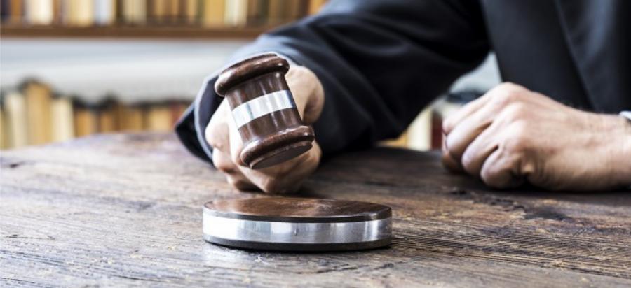 Local Legal Lessons – Court Interpreting 101