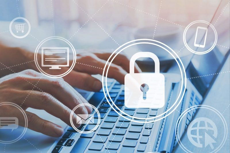 Cybersecurity: What's Coming and How to Prepare