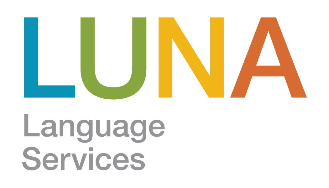 LUNA360.com